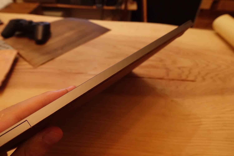 Macbook woodskin26