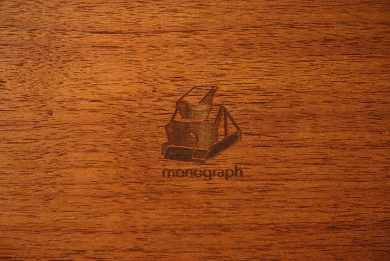 Macbook woodskin33