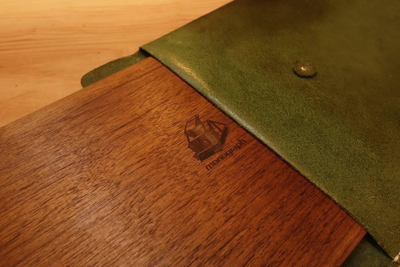 Macbook woodskin37