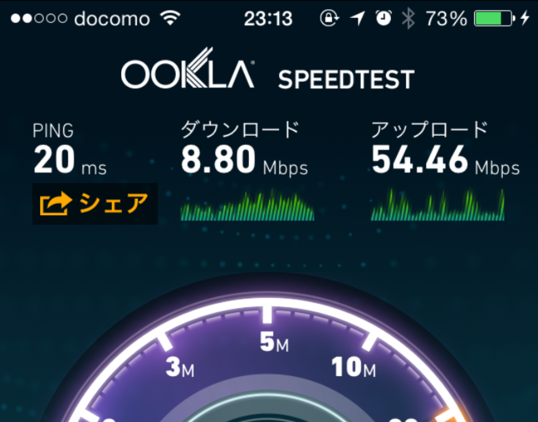 U mobile sim5