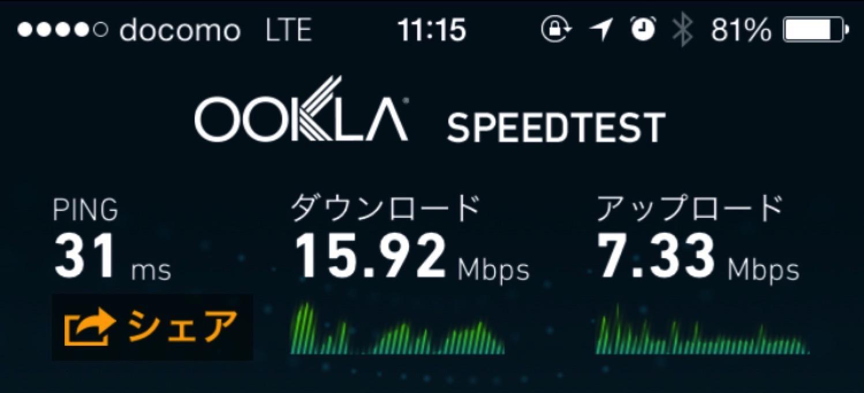 U mobile simspeed2