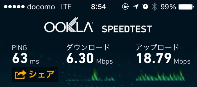 U mobile simspeed3