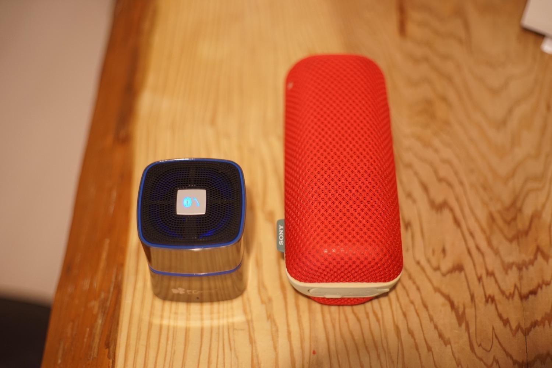 EC Technology Bluetooth4 0 speaker10