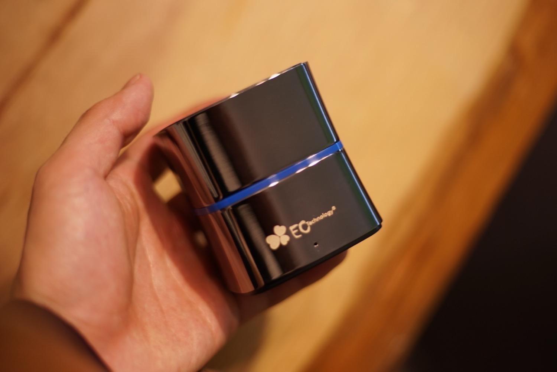 EC Technology Bluetooth4 0 speaker4