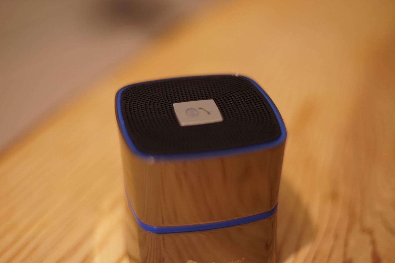 EC Technology Bluetooth4 0 speaker7