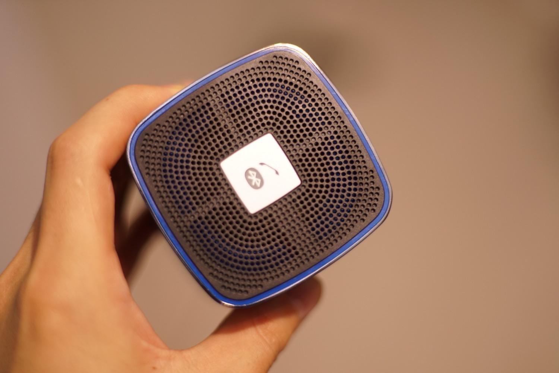 EC Technology Bluetooth4 0 speaker8