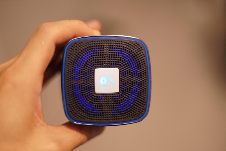 EC Technology Bluetooth4 0 speaker9