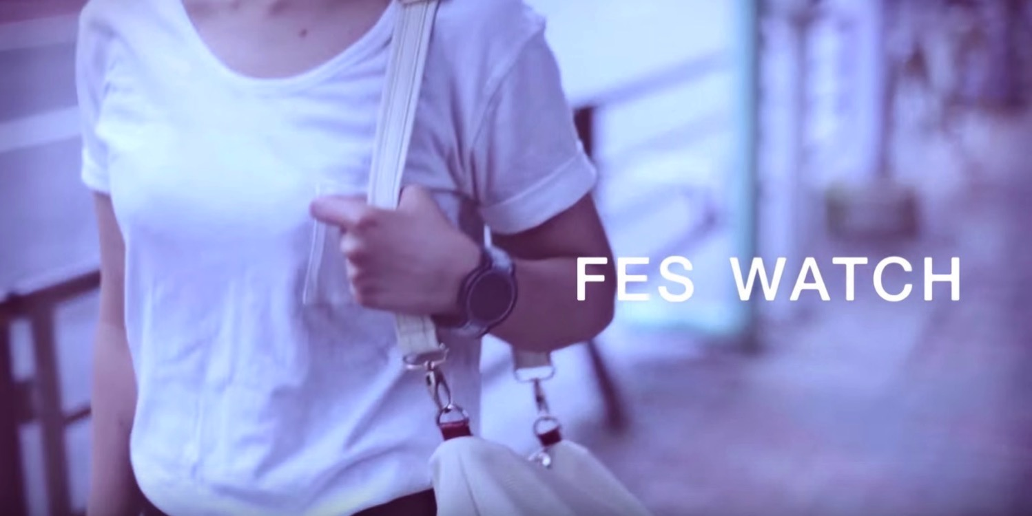 Fes watch5
