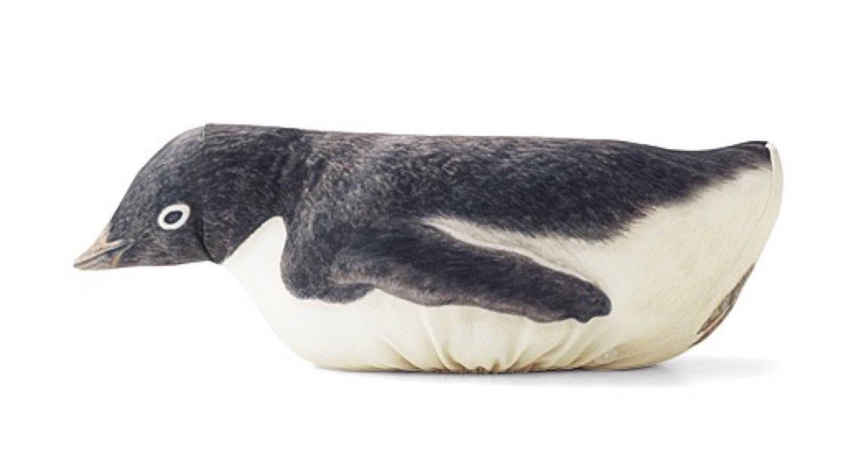 Penguinsuru1