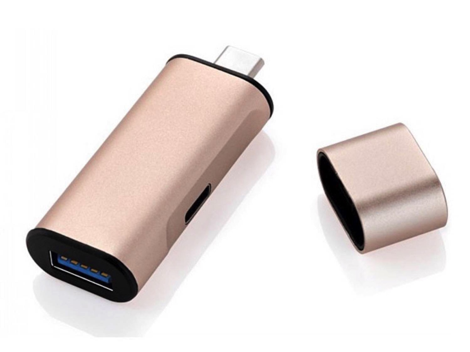 Usb c 3 1charger4