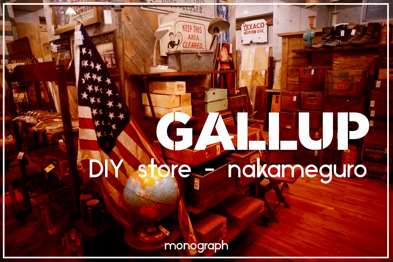 GallupTOP