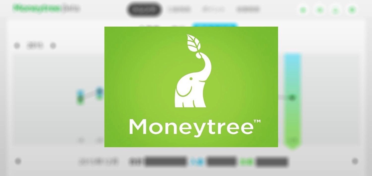 Moneytree web1