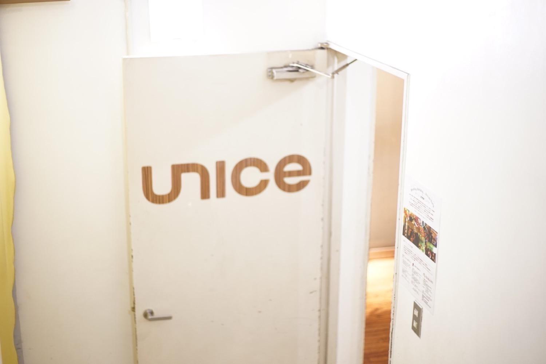 Unice14
