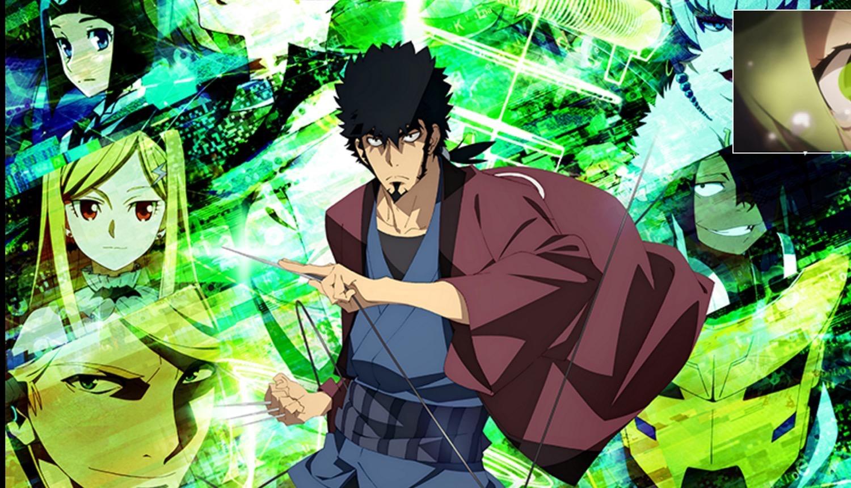 2016winter anime16