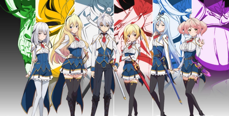 2016winter anime4