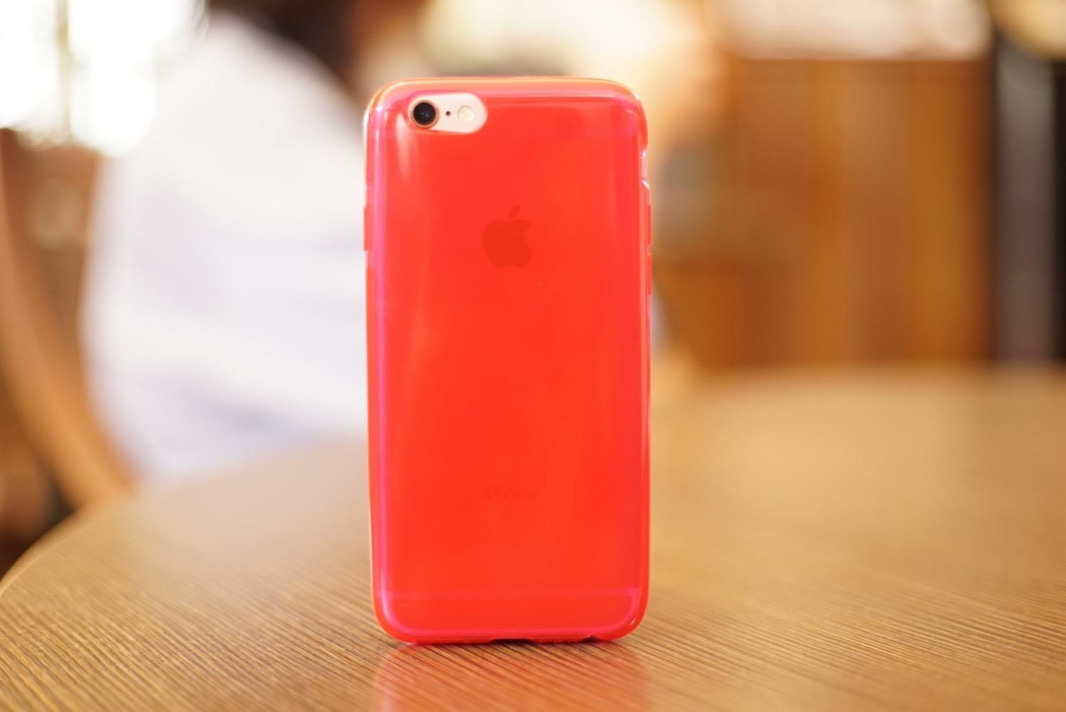 Iphon6s case kinta8