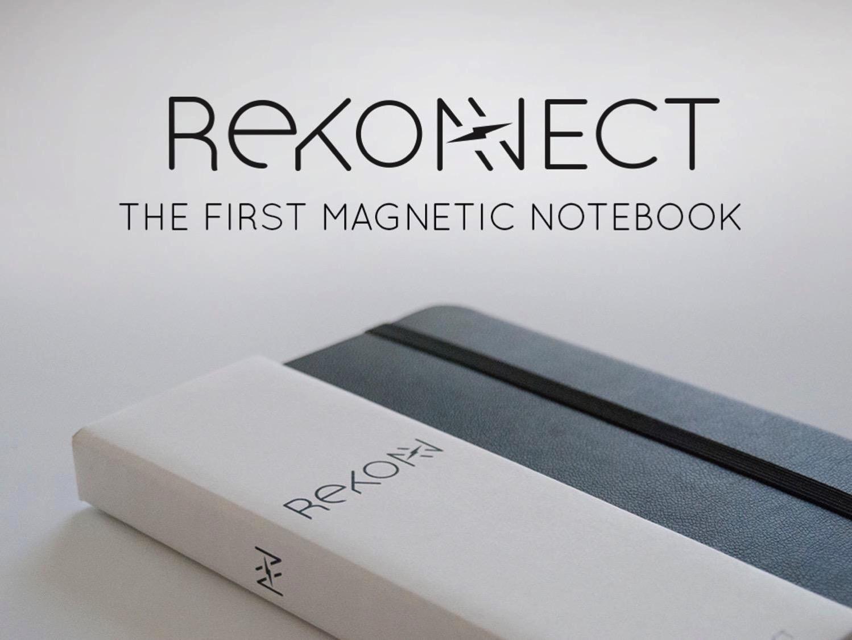 Rekonect4