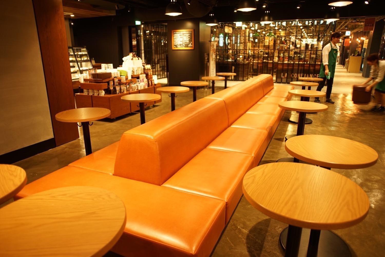 Starbucks shibuyamodi4