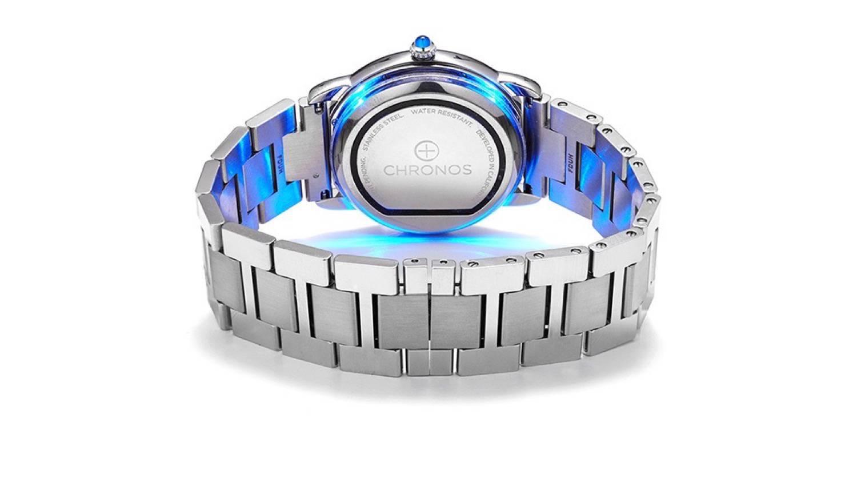 Watch 3 8e5a53bc 2