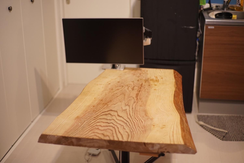 Ergotron desk arm17
