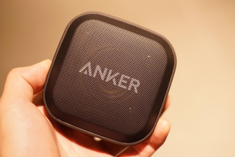 Anker bluetoothspeaker4