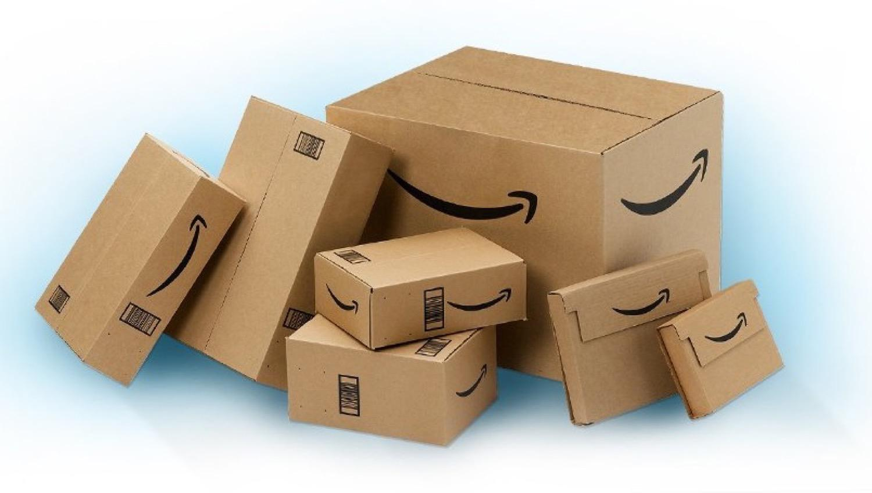 Amazon prime1