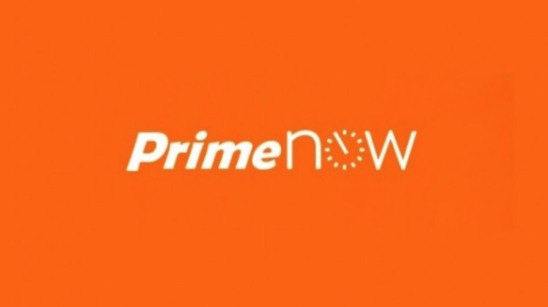 Amazon prime3