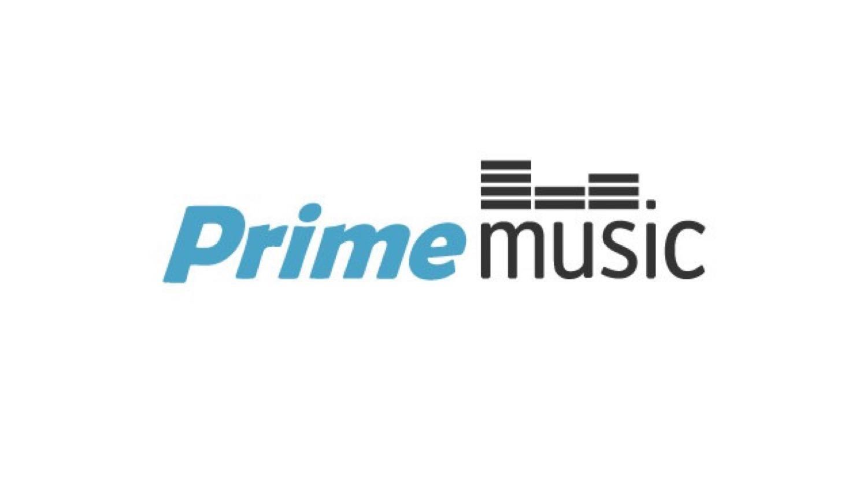 Amazon prime4