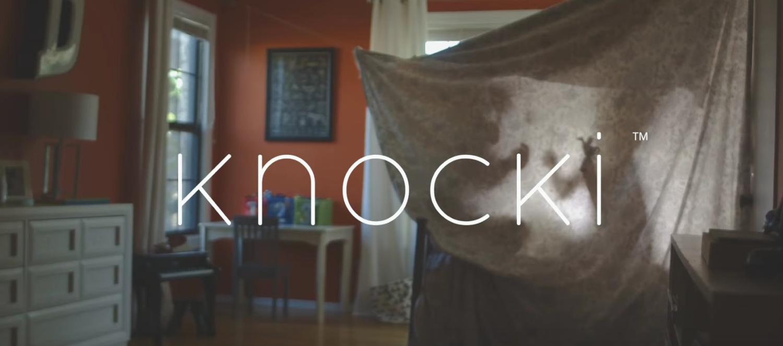 Knocki6
