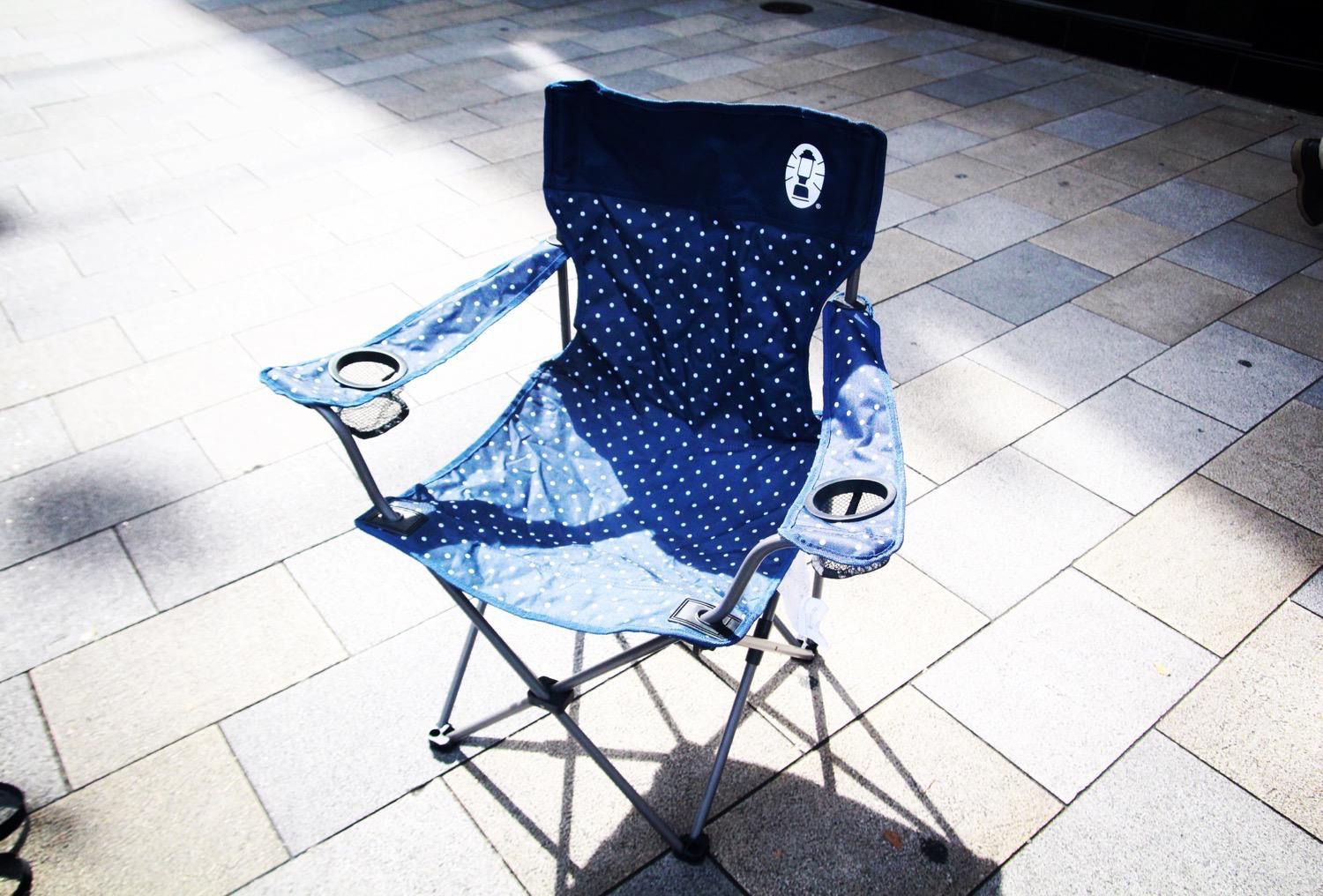Caleman outdoor chair2