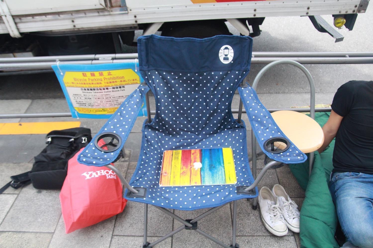 Caleman outdoor chair4