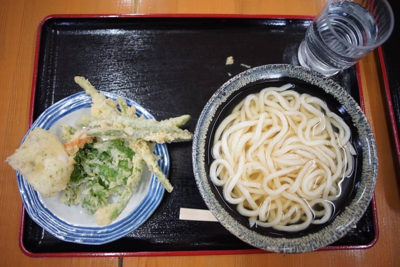 Ichihuku takamatsu6