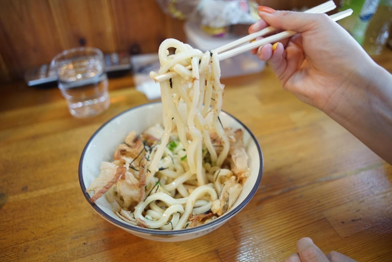 Naoshima ishii udon4