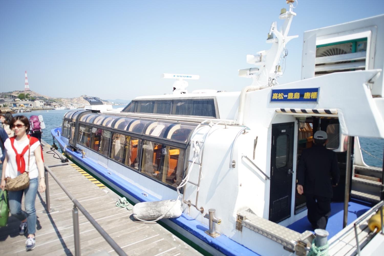Naoshima rentalcycle3