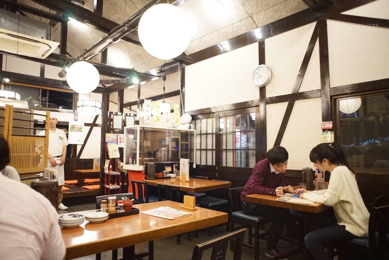 Takamatsu moriya1