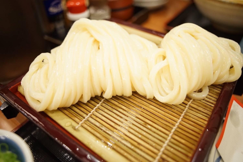 Takamatsu moriya3