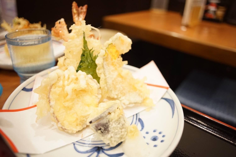 Takamatsu moriya4