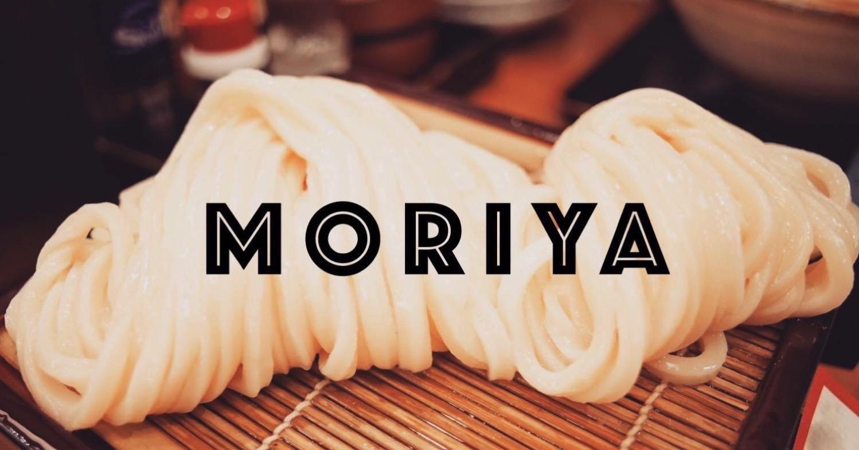 Takamatsu moriya7