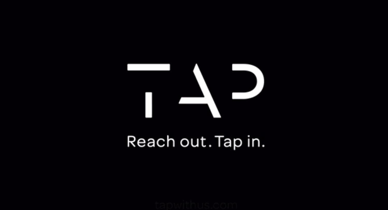 Tap keyboard7