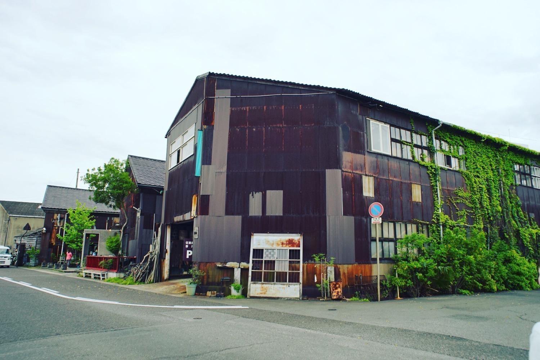 Cafe umie kagawa1