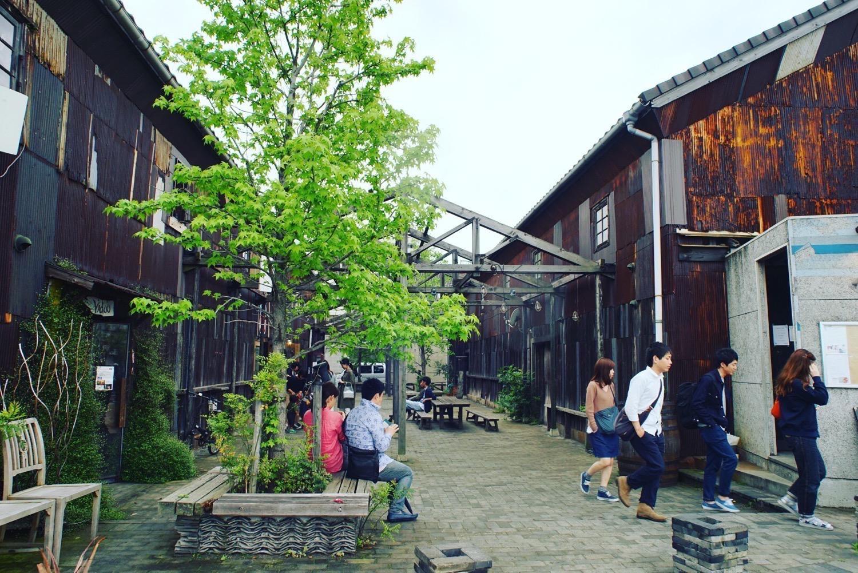 Cafe umie kagawa2