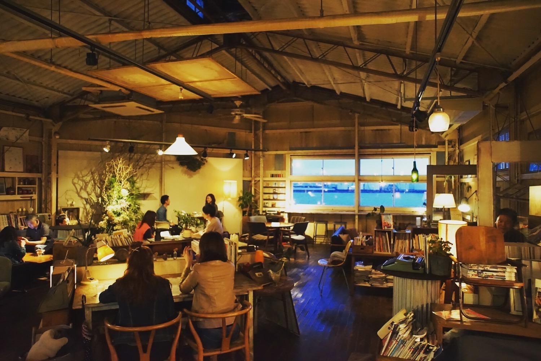 Cafe umie kagawa5