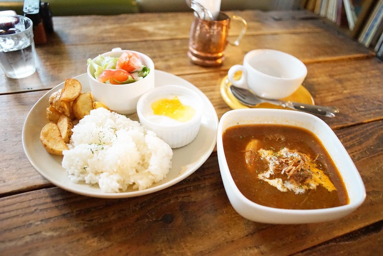 Cafe umie kagawa7