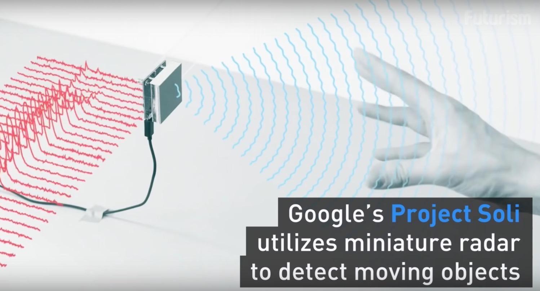 Google gesture chip3
