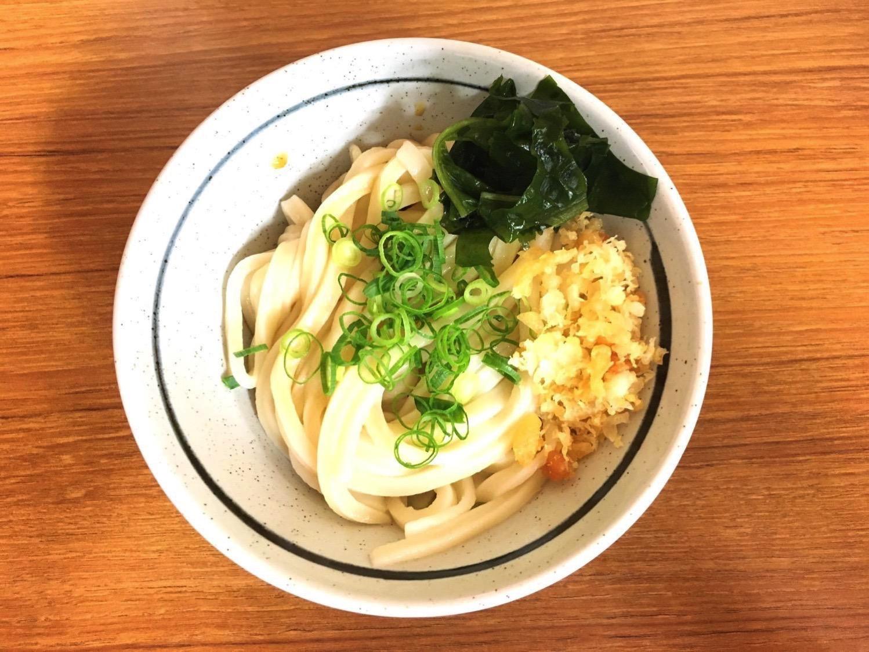 Kagawa chikusei1