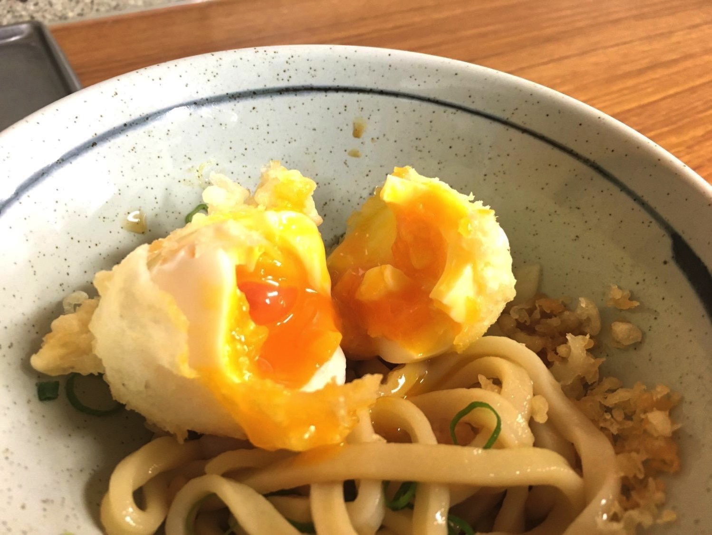 Kagawa chikusei5