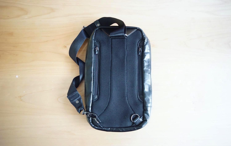 Porter body bag5