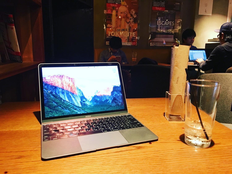 ゆったりと寛ぎの一時を<br /> TimeOut Cafe Diner wifi concent6