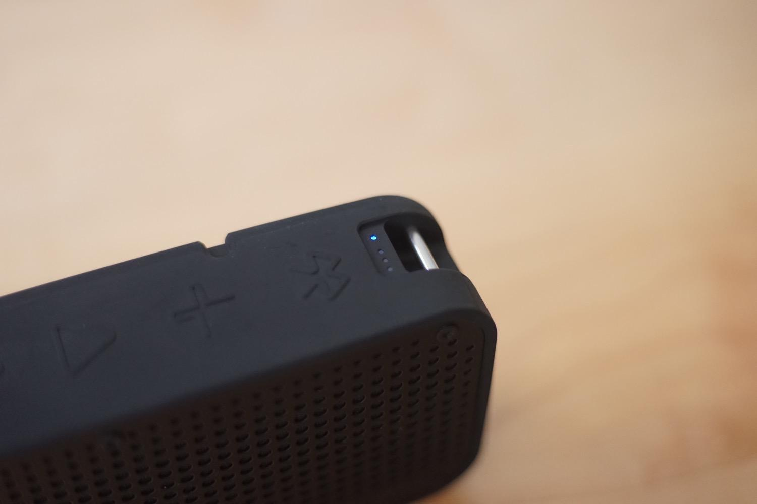 Anker SoundCore Sport XL review8