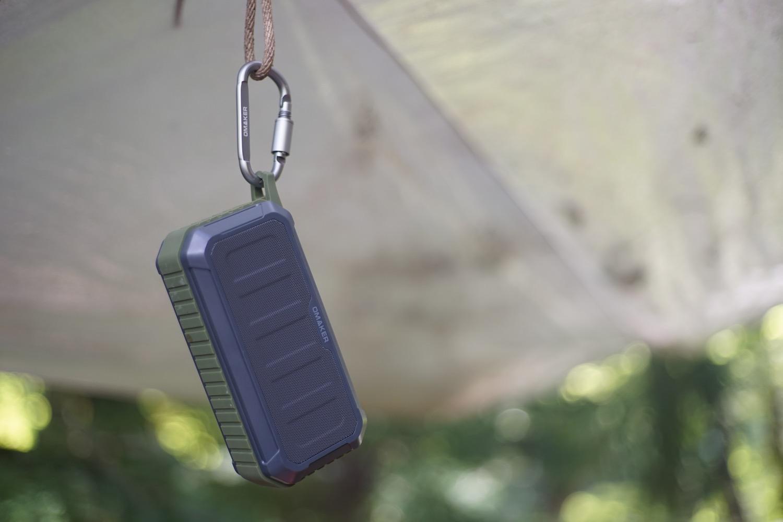 Omaker m5 bluetooth speaker12